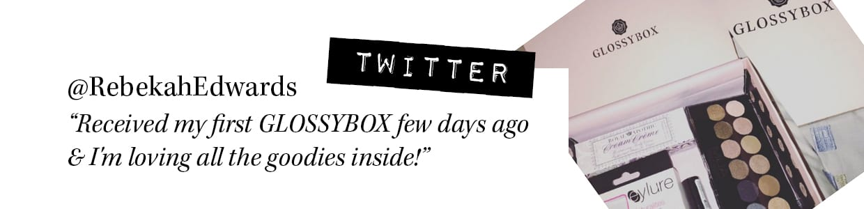 glossybox_november_review_twitter