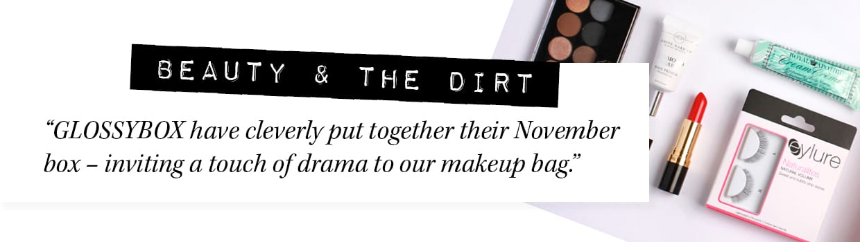 what_the_bloggers_say_November_glossybox_beauty_and_the_dirt