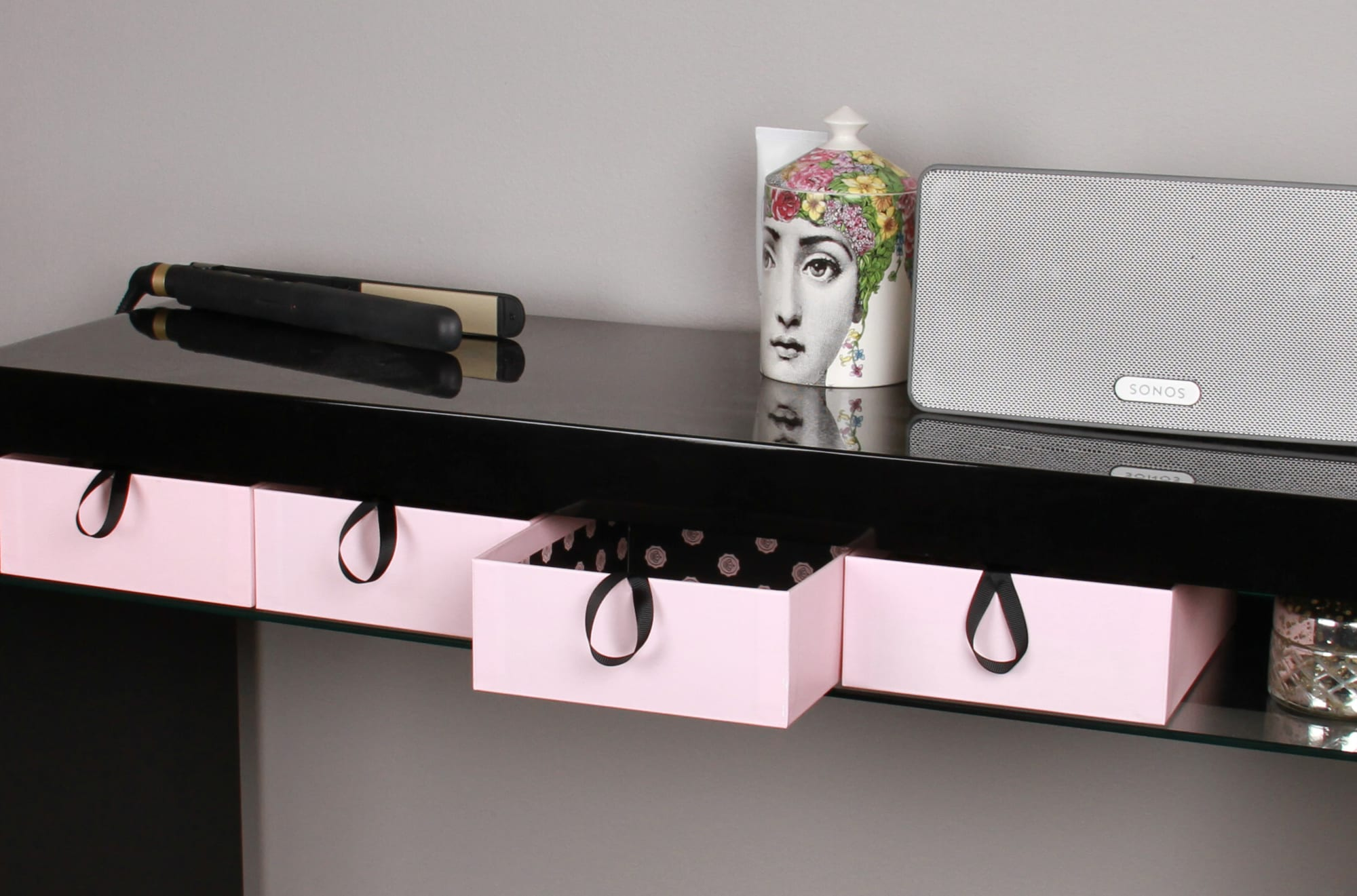 upscale_your_glossybox_drawers
