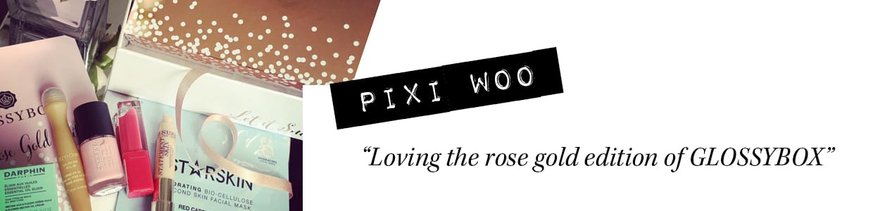what_the_bloggers_say_review_december_glossybox_pixiwoo