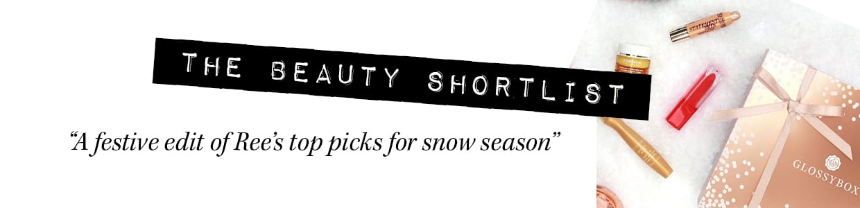 what_the_bloggers_say_review_december_glossybox_beauty_shortlist