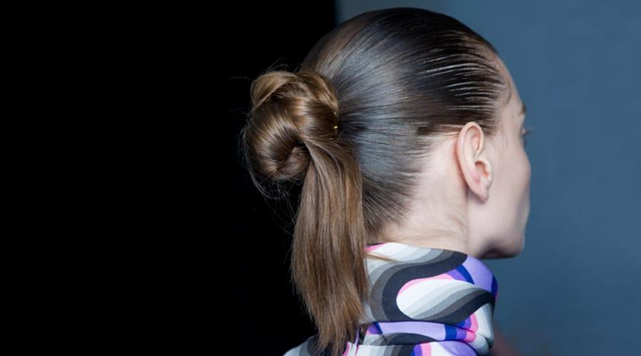 easy_hairstyles_festive_season_the_pun