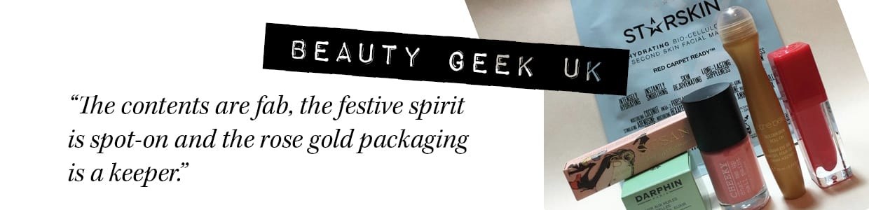 what_the_bloggers_say_review_december_glossybox_beautygeekuk