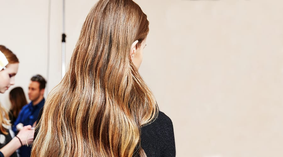 easy_hairstyles_festive_waves
