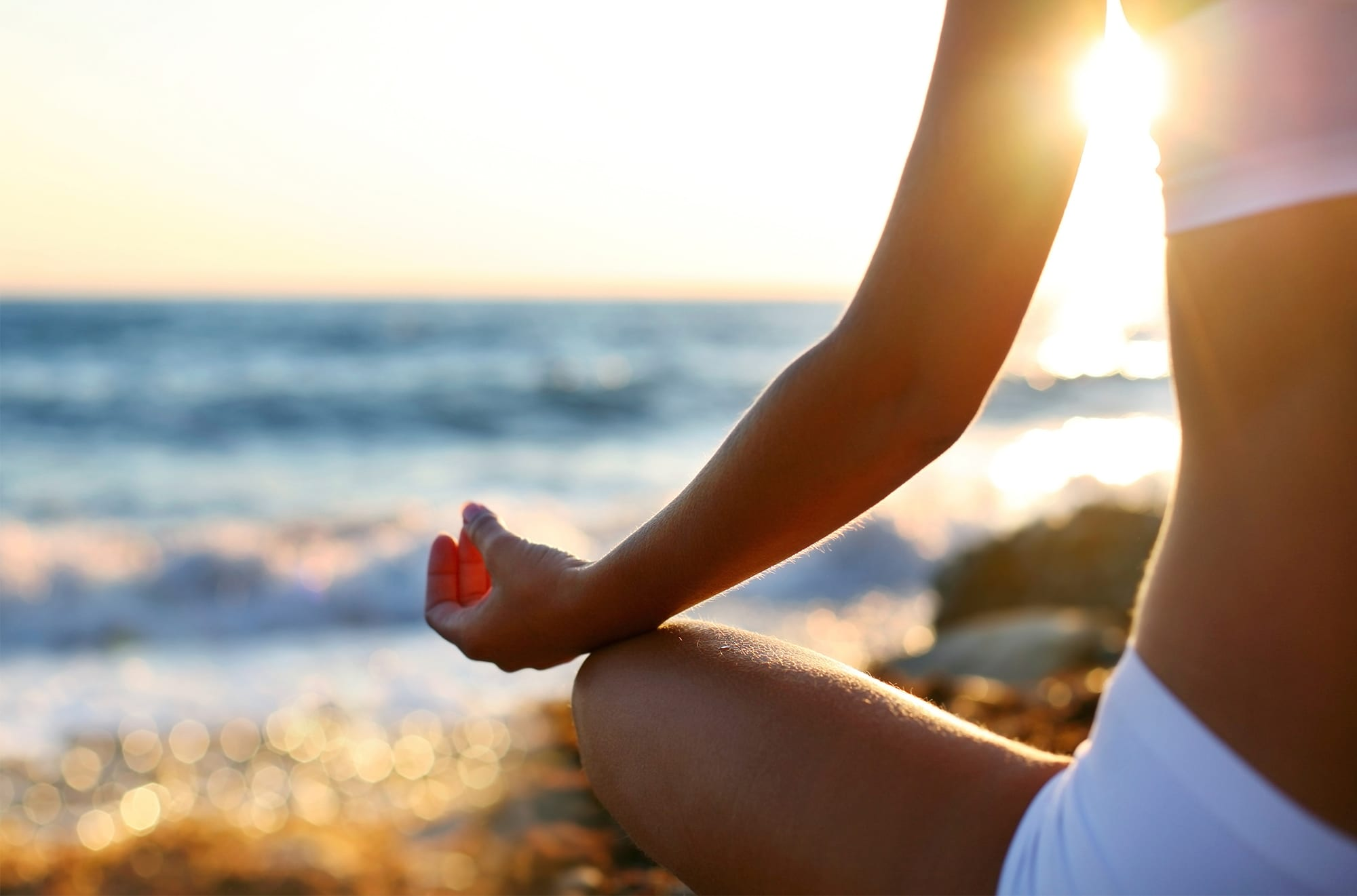 How To Meditate: Clear Your Mind With Mantras
