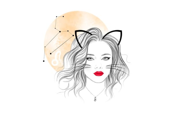 About Your Star Sign: Leo