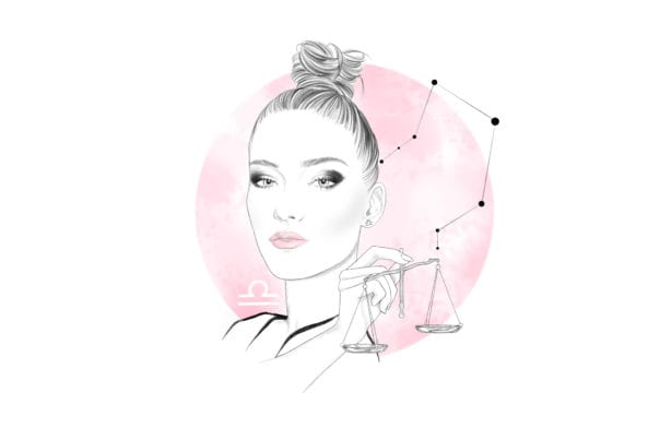 About Your Star Sign: Libra