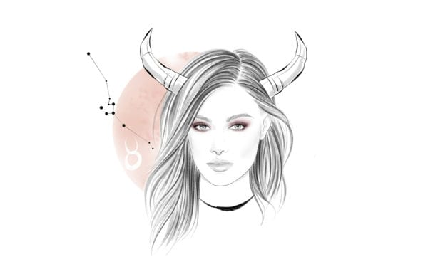 About Your Star Sign: Taurus