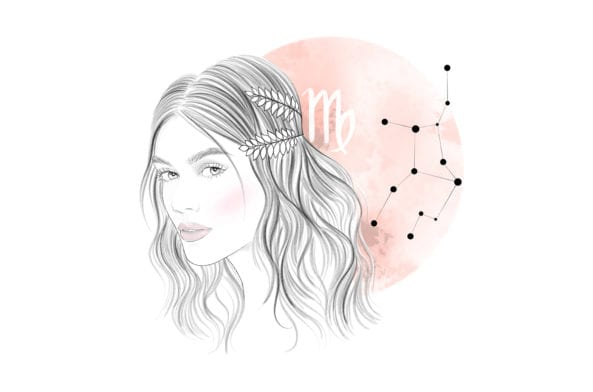 About Your Star Sign: Virgo