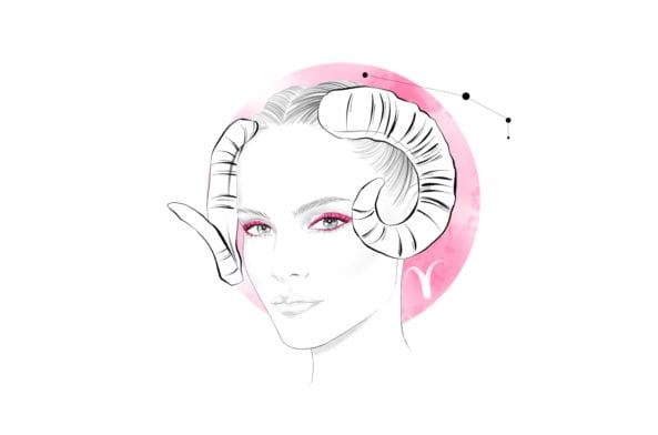About Your Star Sign: Aries