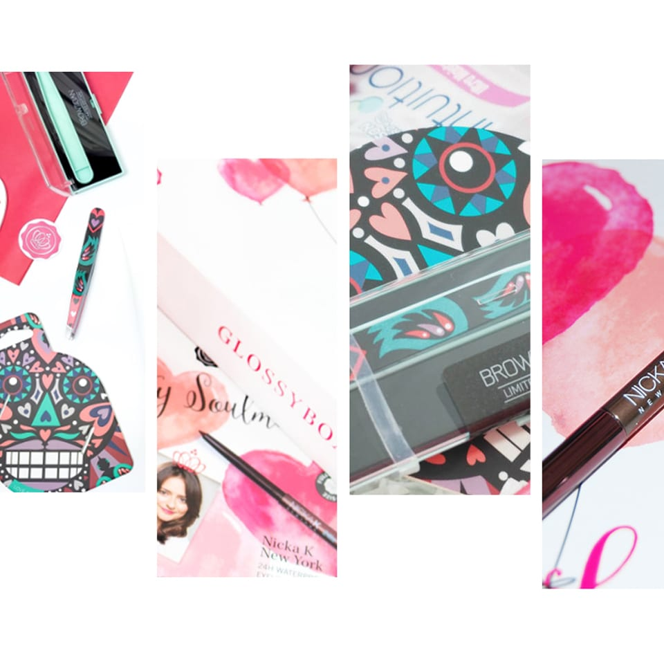 What The Bloggers Are Saying About Our February Box
