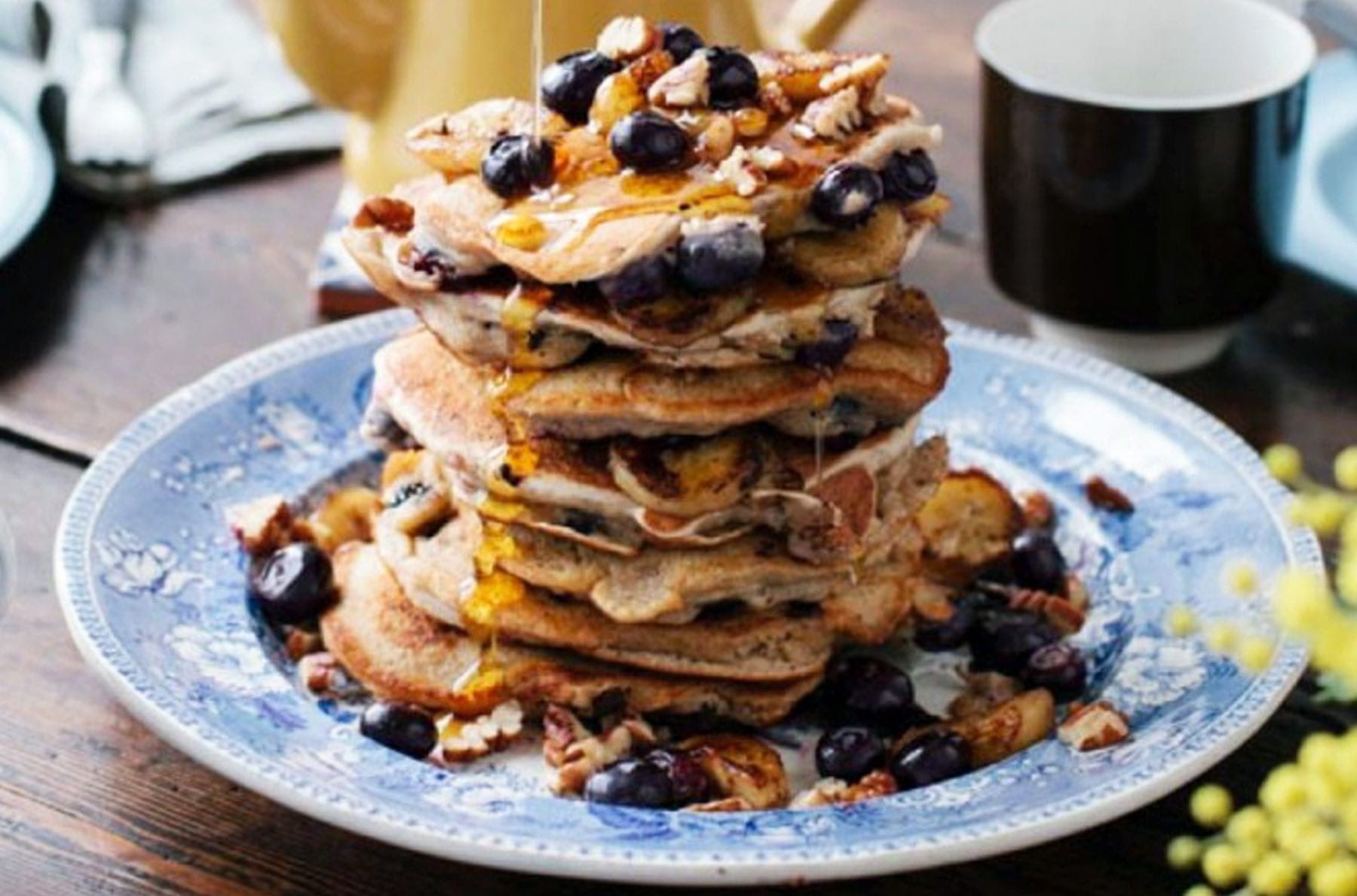 sunday-brunch-recipes-anna-jones