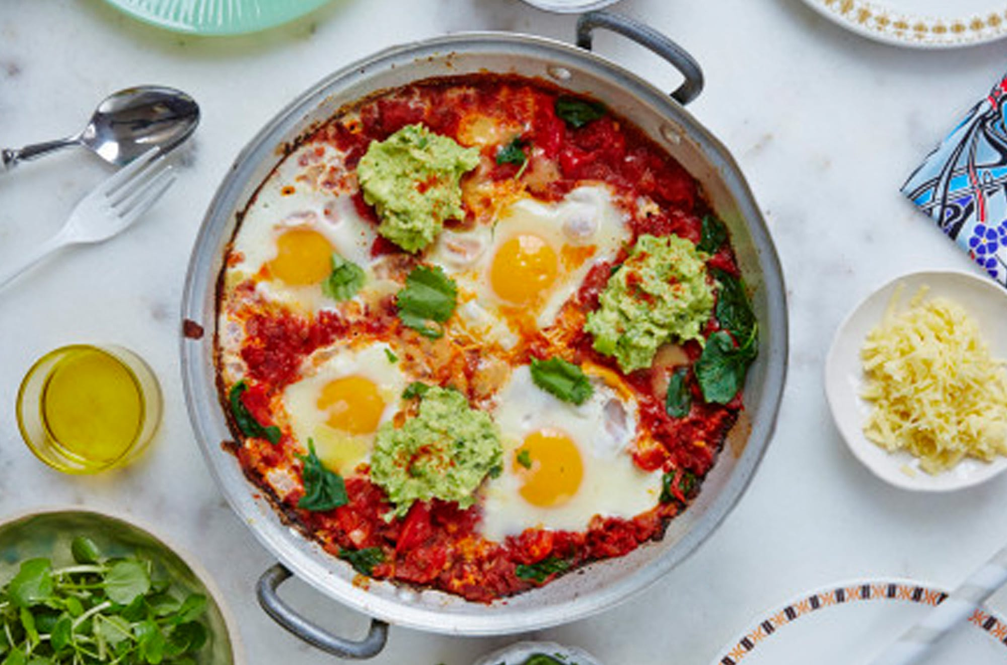sunday-brunch-recipes-hemsley-and-hemsley