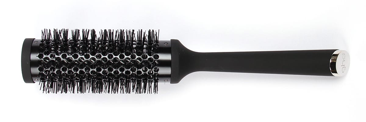 ghd-best-hair-brush