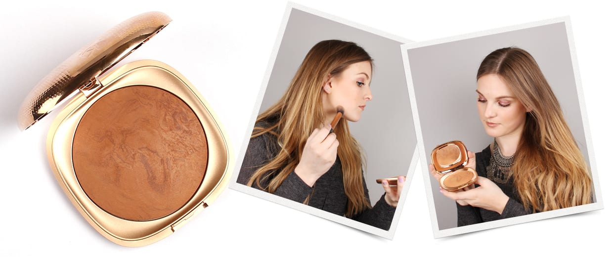 team_tries-best-bronzer-kiko
