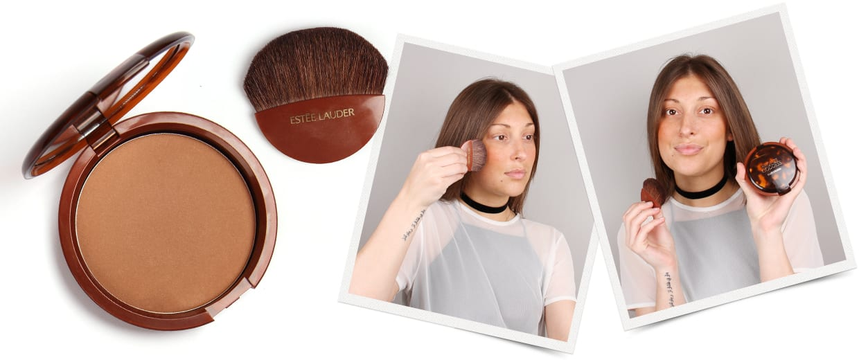 team_tries-best-bronzer-estee-lauder