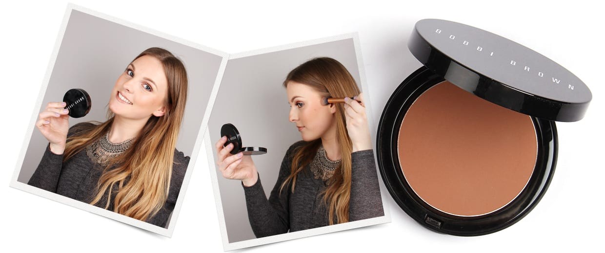 team_tries-best-bronzer-bobbi_brown