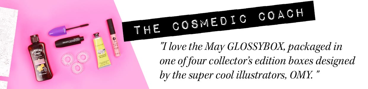 glossybox-May-2016-blogger-reviews_cosmetic coach