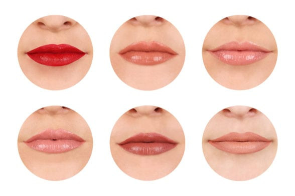 The Best Kylie Jenner Lip Kit Dupes