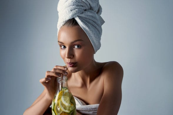 Dry, Oily or Blemish-Prone – Here's Your Skin Prescription