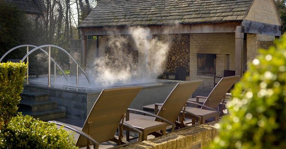 best-spas-Calcot-manor