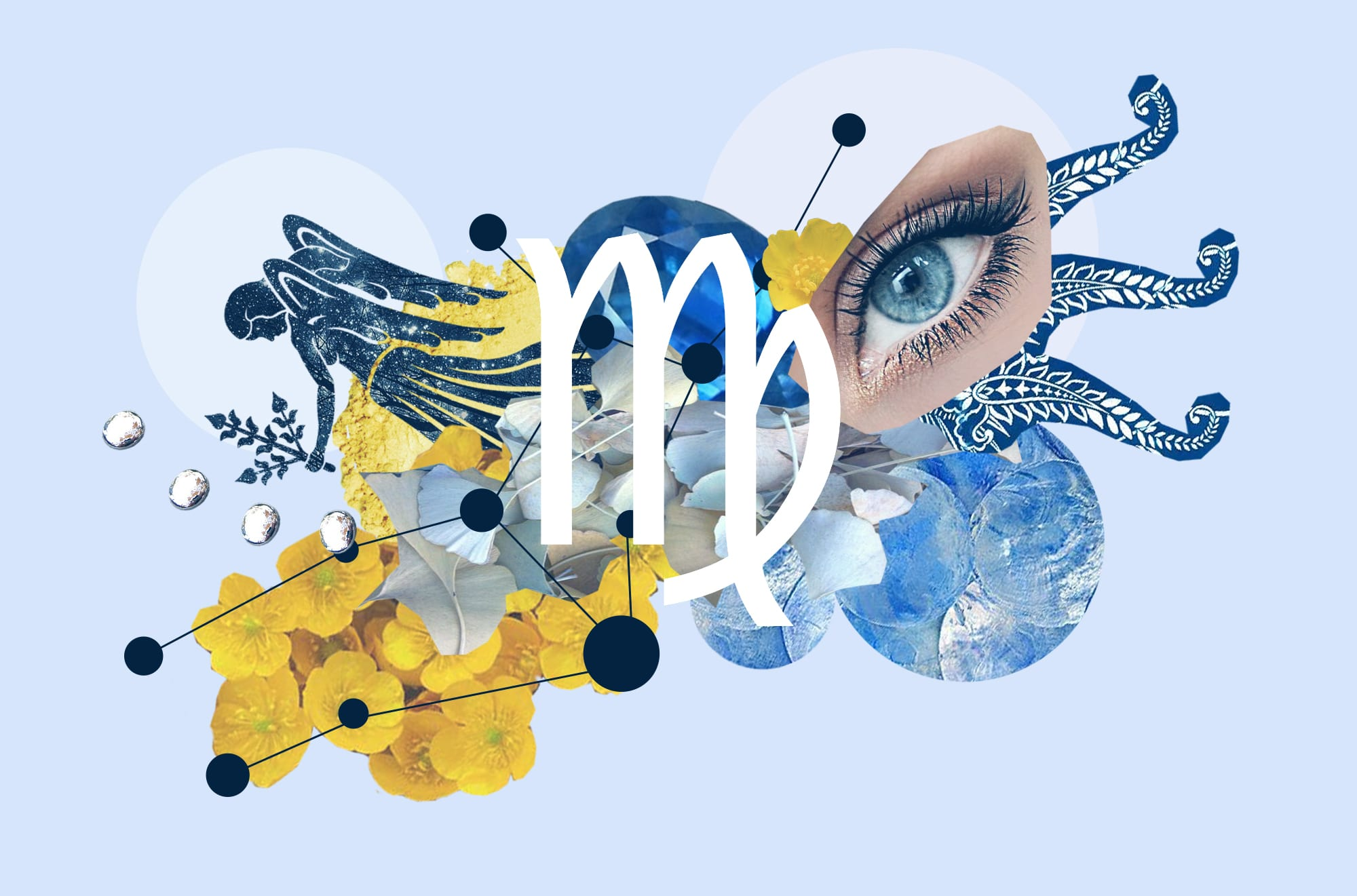Your Monthly Horoscope: September 2016