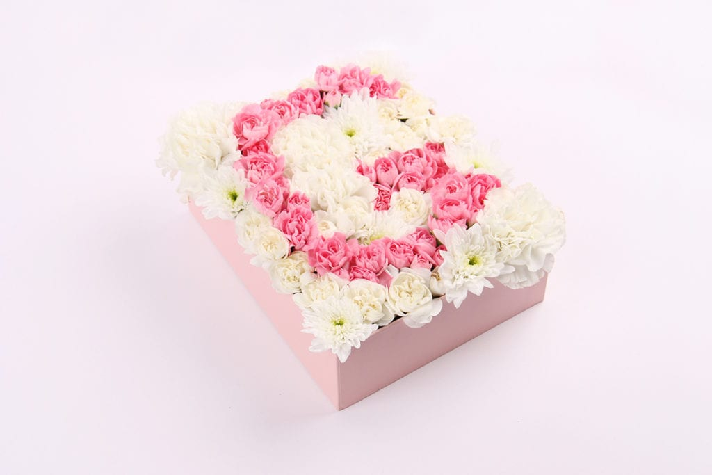 upscale-glossybox-floral-monogram-sign-step-five