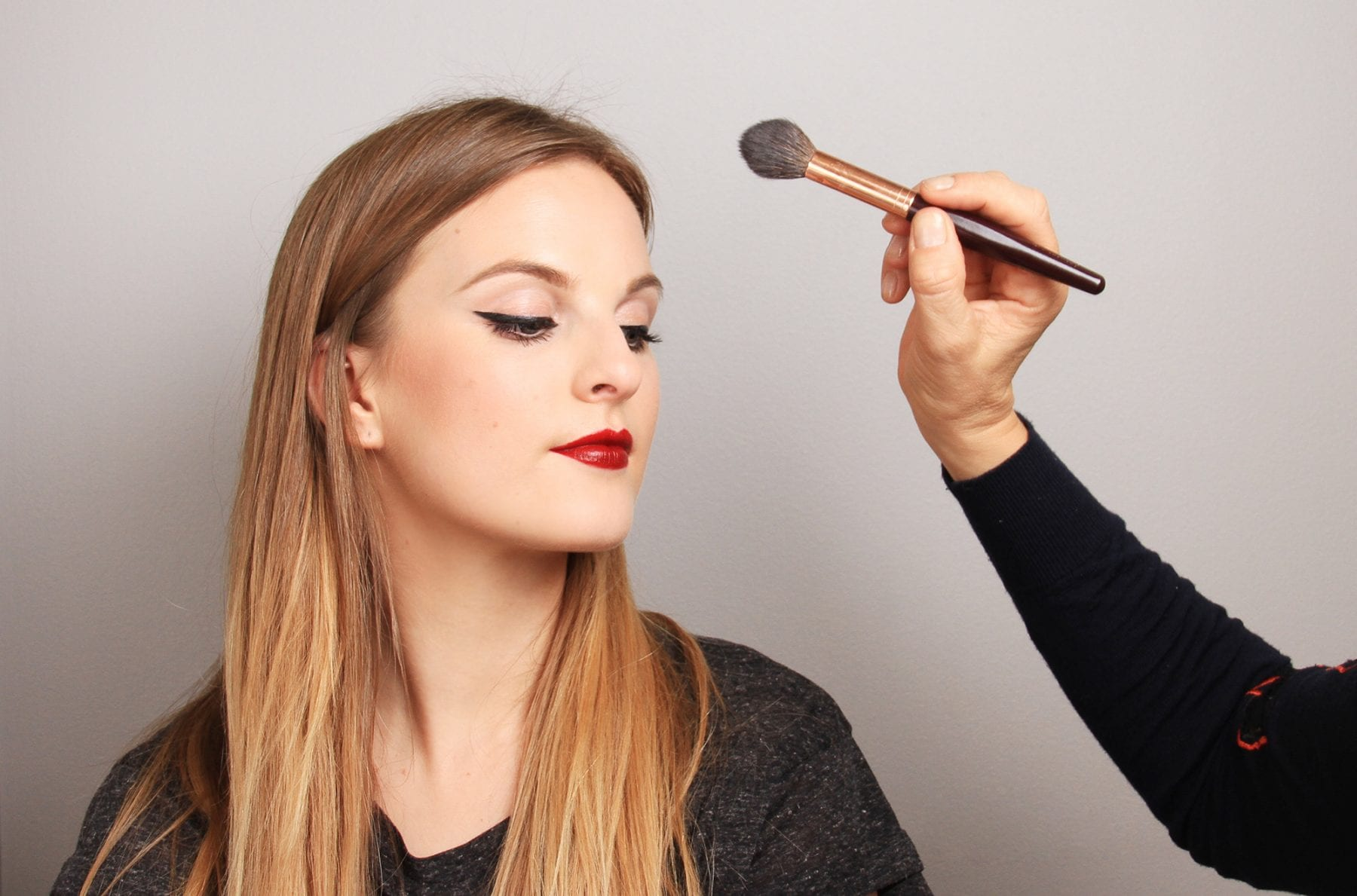 We Put The Primark PS…Pro Makeup Range To The Test