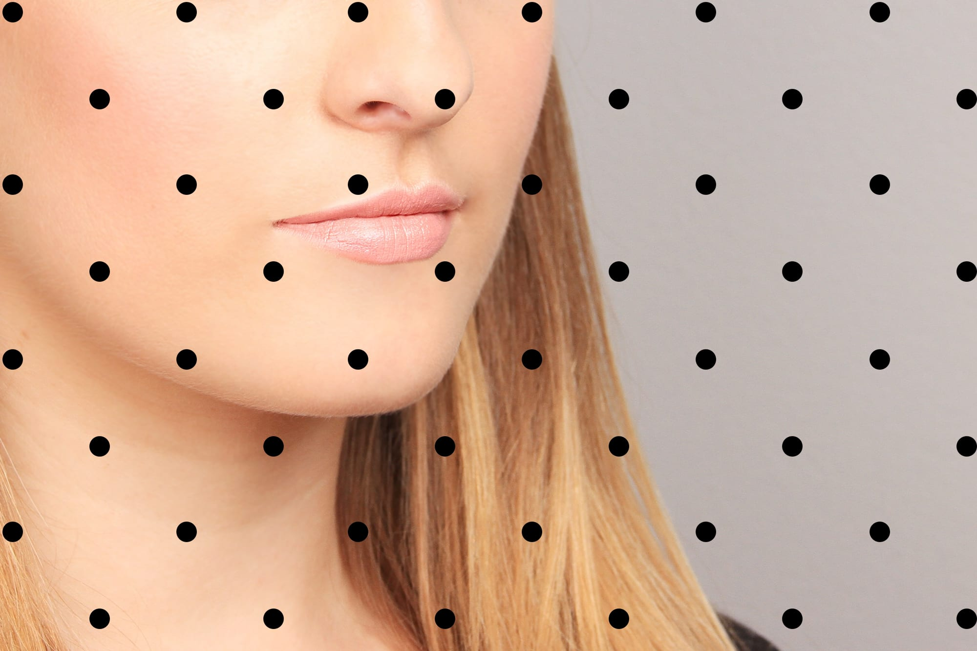 Here's How To Get Rid Of Blackheads…