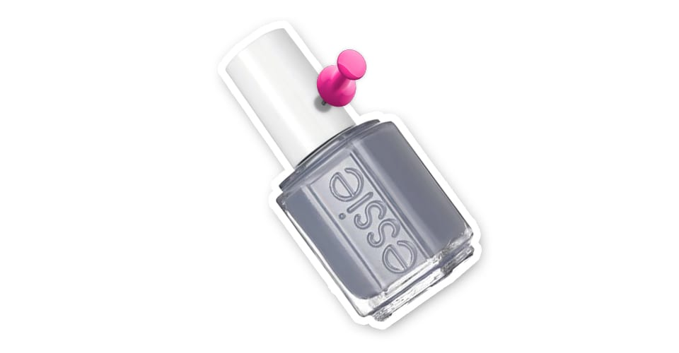most-popular-makeup-on-pinterest-essie