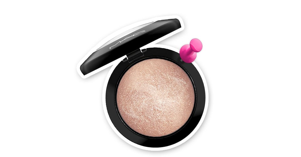 most-popular-makeup-on-pinterest-mac-illuminator