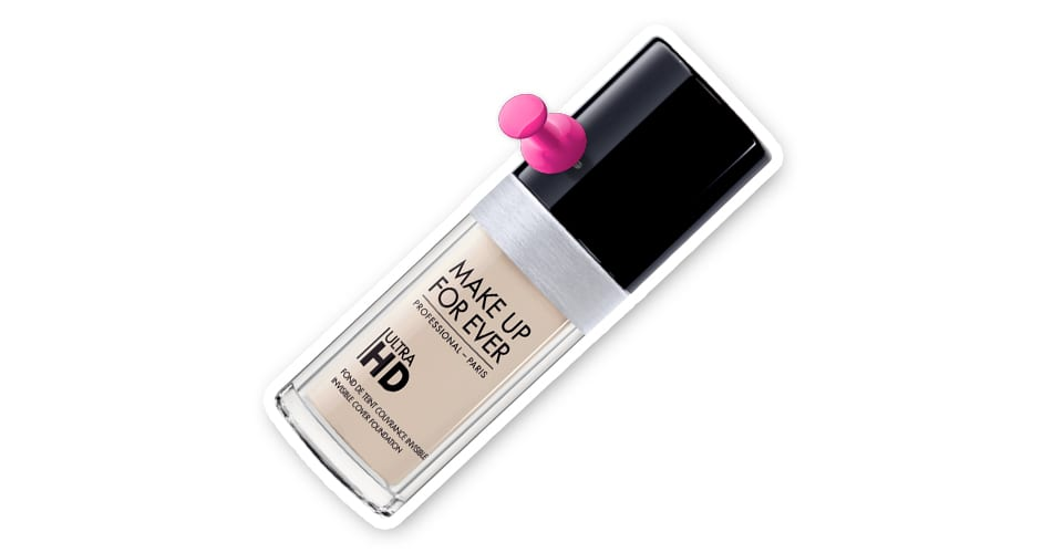 most-popular-makeup-on-pinterest-makeup-forever-foundation