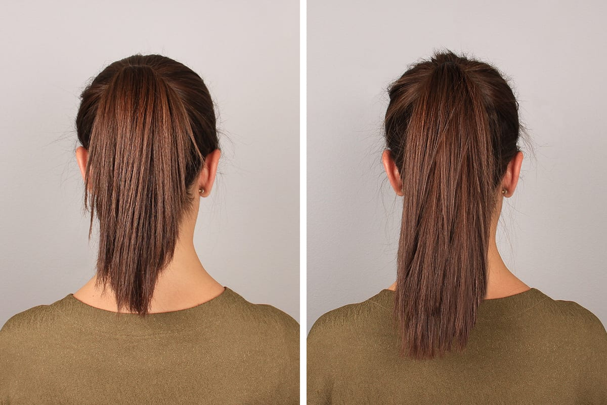 best-beauty-hair-hacks-longer-hair