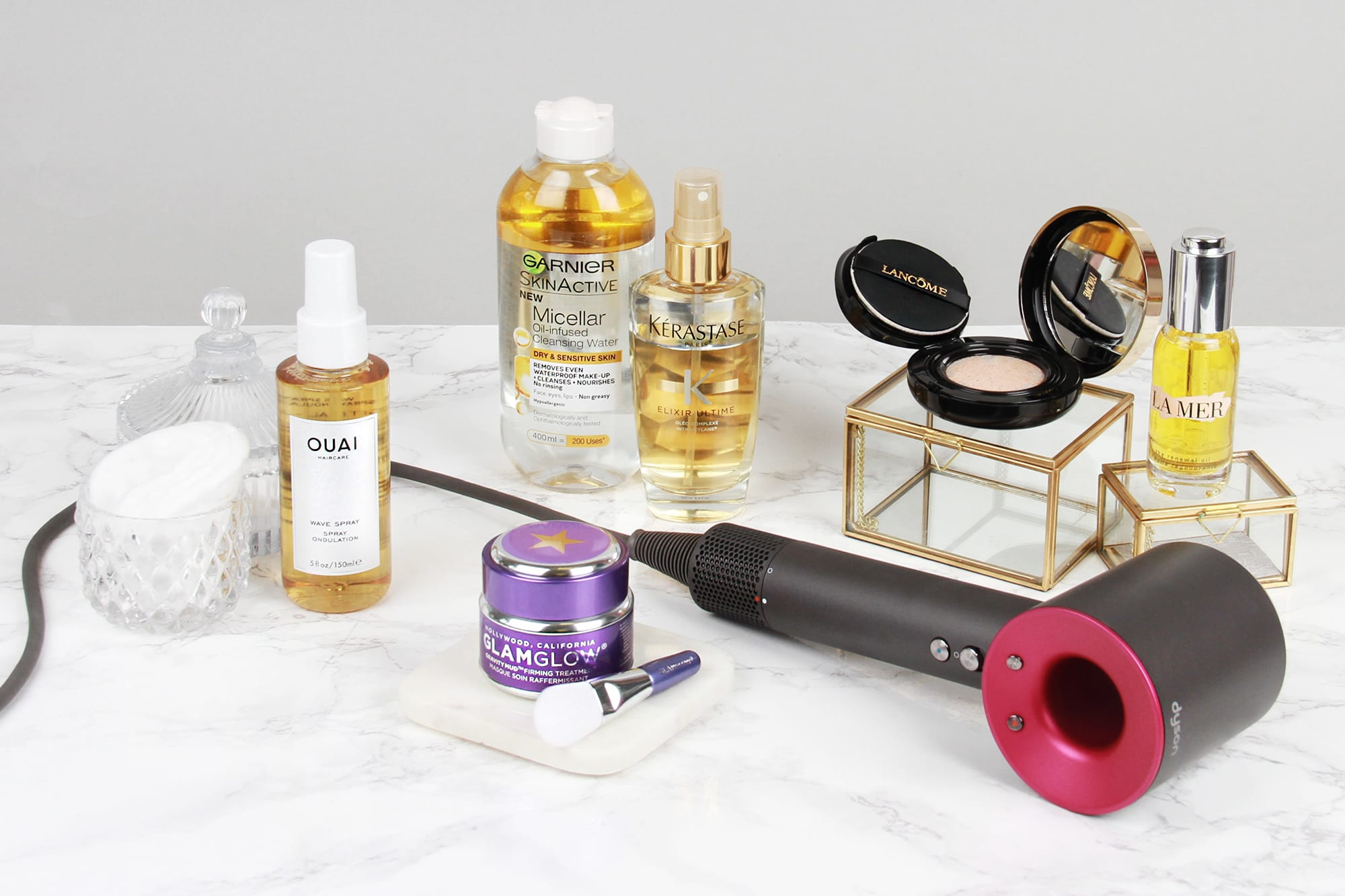 Estée Lalonde's Favourite Products Of The Year…