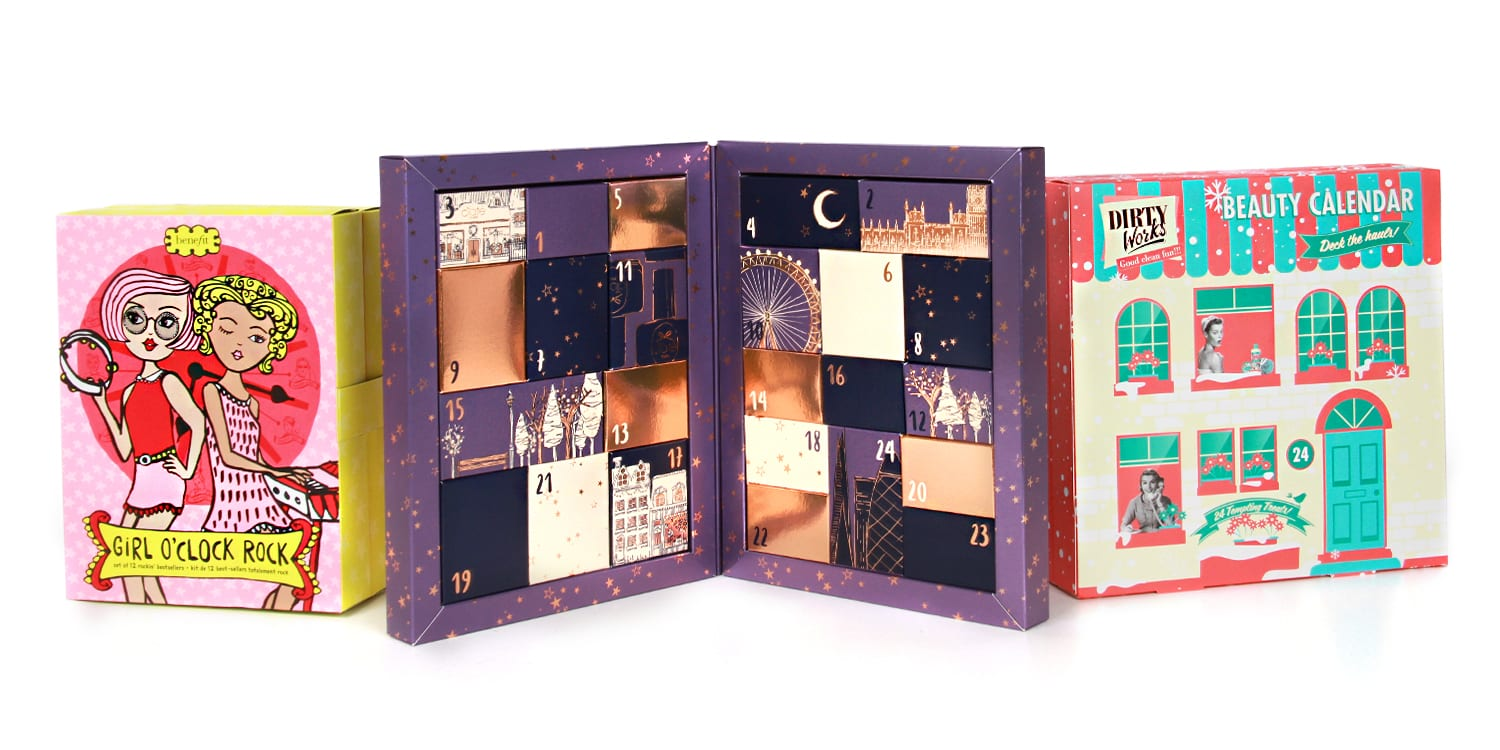 best-beauty-advent-calendars-ciate-beauty-works-benefit