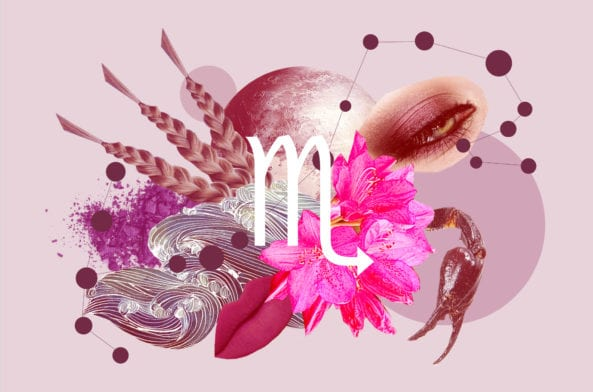Your Monthly Horoscope: November 2016