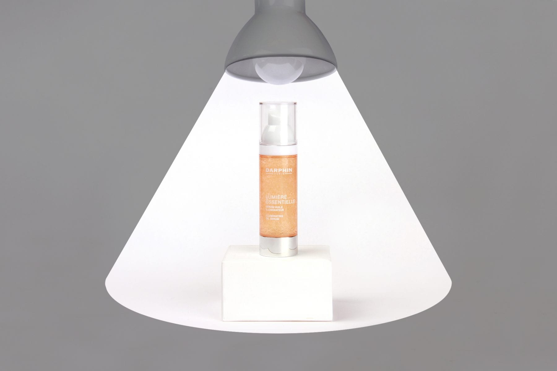In The Spotlight: Darphin Illuminating Oil Serum