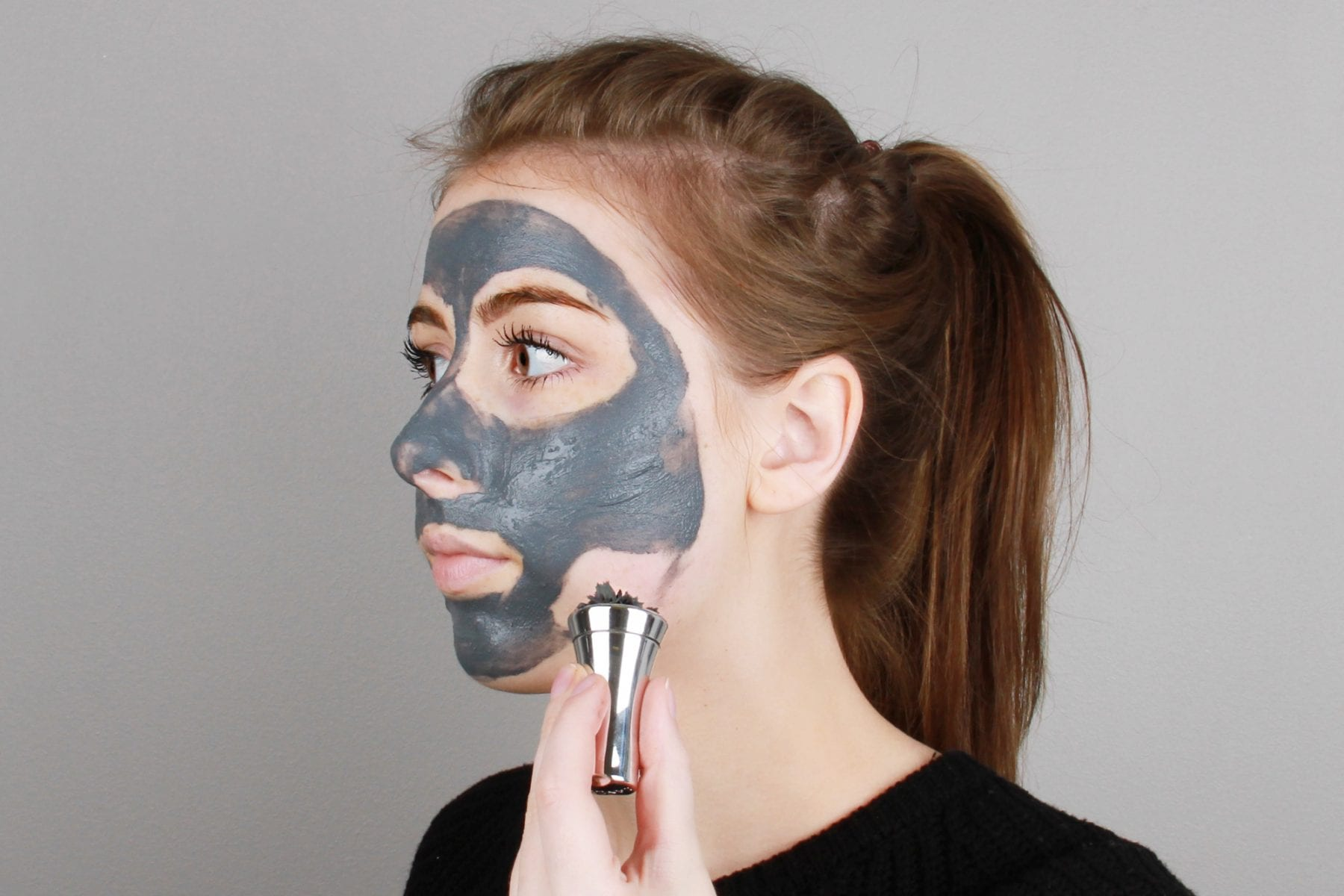 From Magnets To Rubber, Meet The New Face Masks On The Block