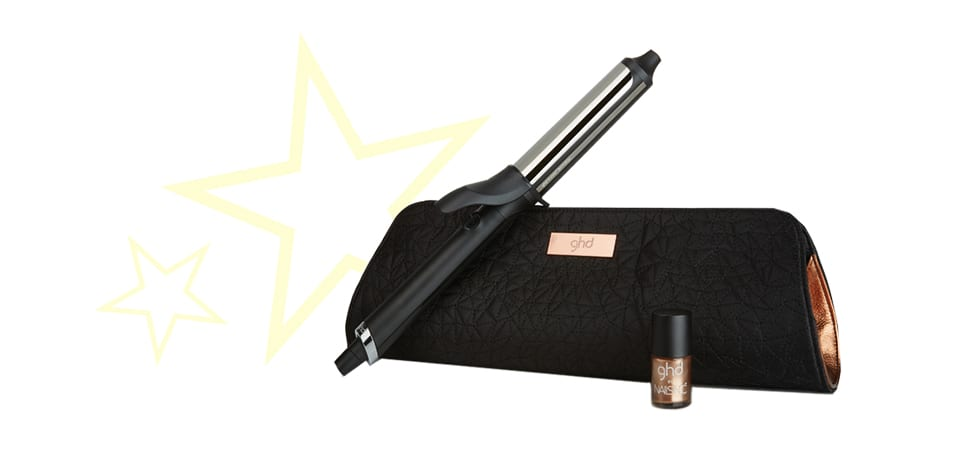 christmas-gifts-ghd
