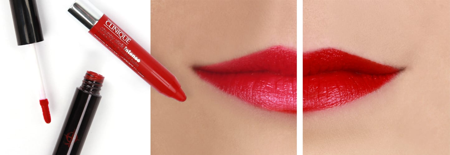red-lipstick-for-olive-skin-ana