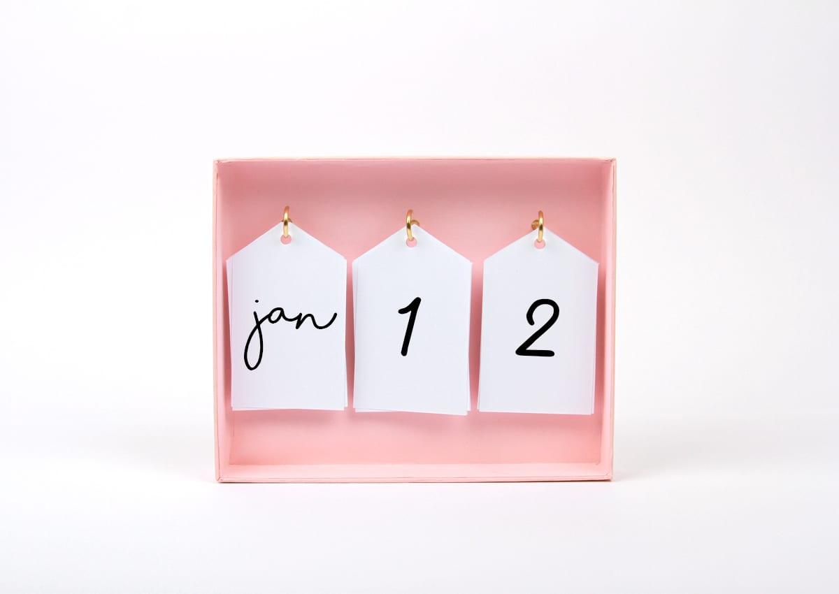 upscale-glossybox-calendar