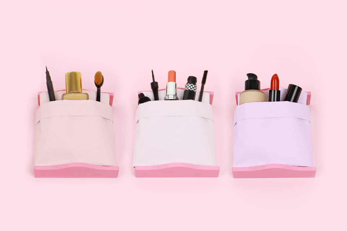 Four Reasons You Should Never Sleep In Makeup