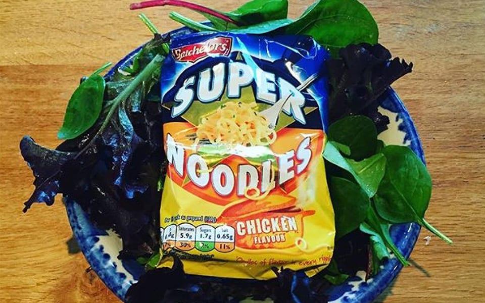 jan-detox-deliciously-stella-super-noodles