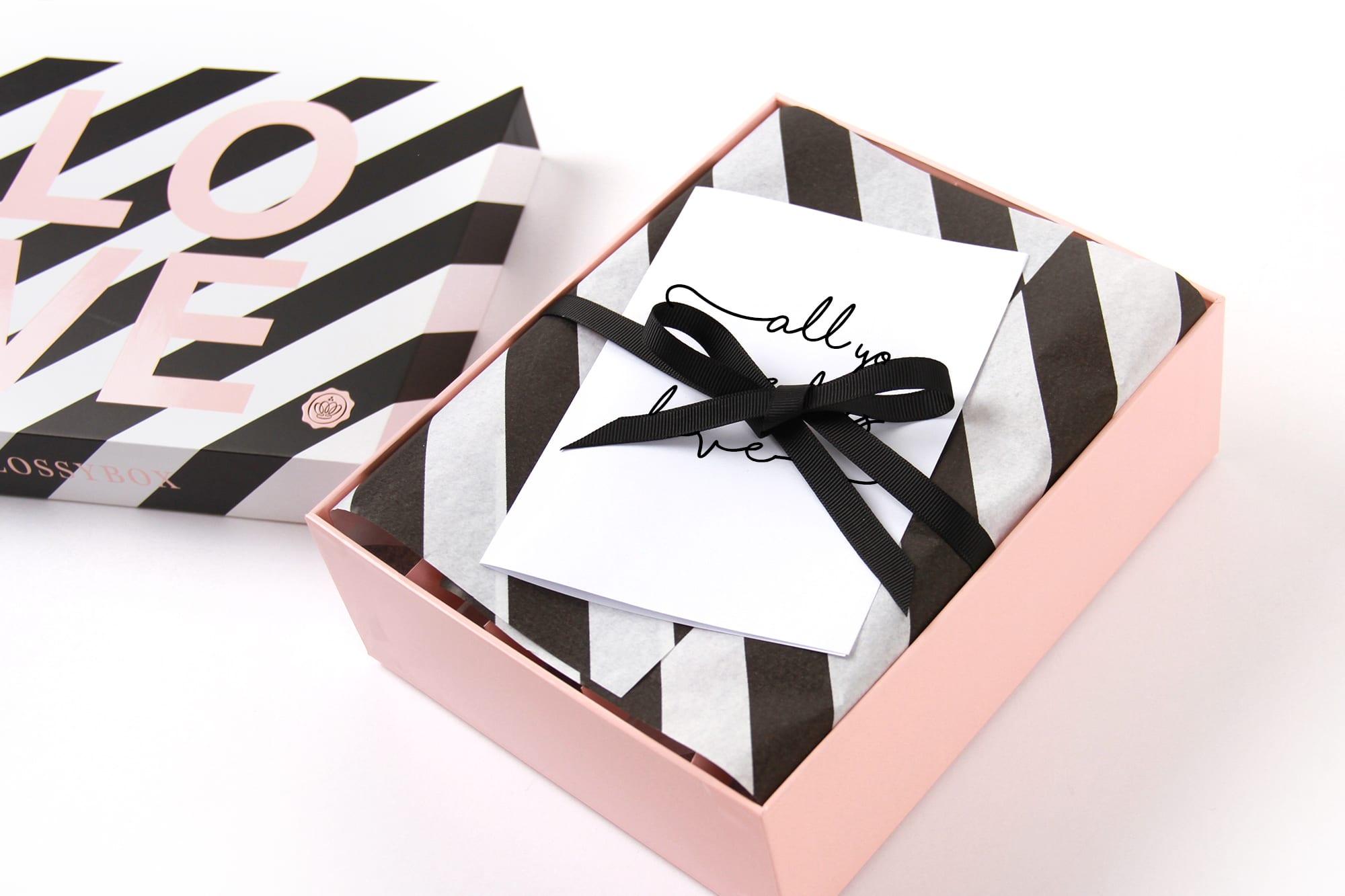 upscale-glossybox-chocolate-box-7