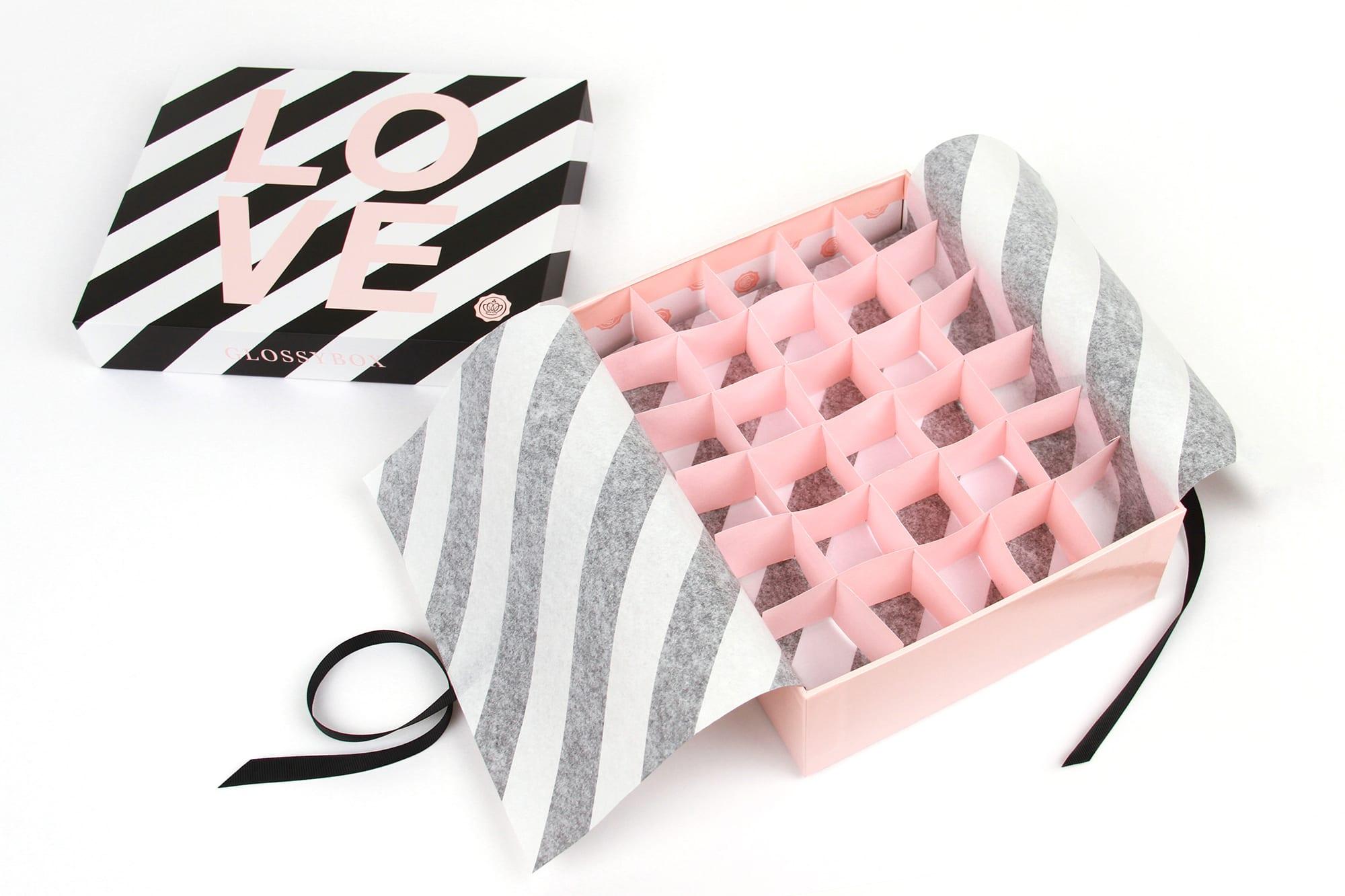 upscale-glossybox-chocolate-box-4
