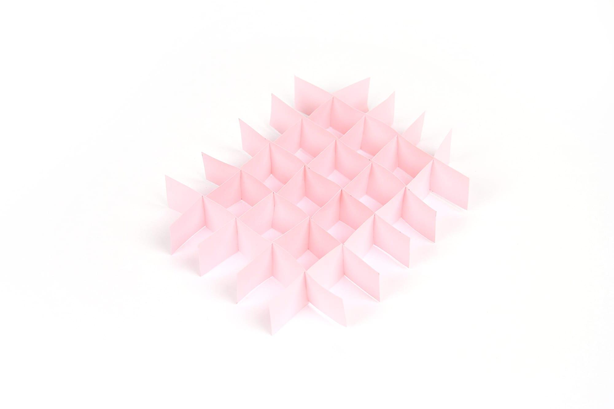 upscale-glossybox-chocolate-box-3