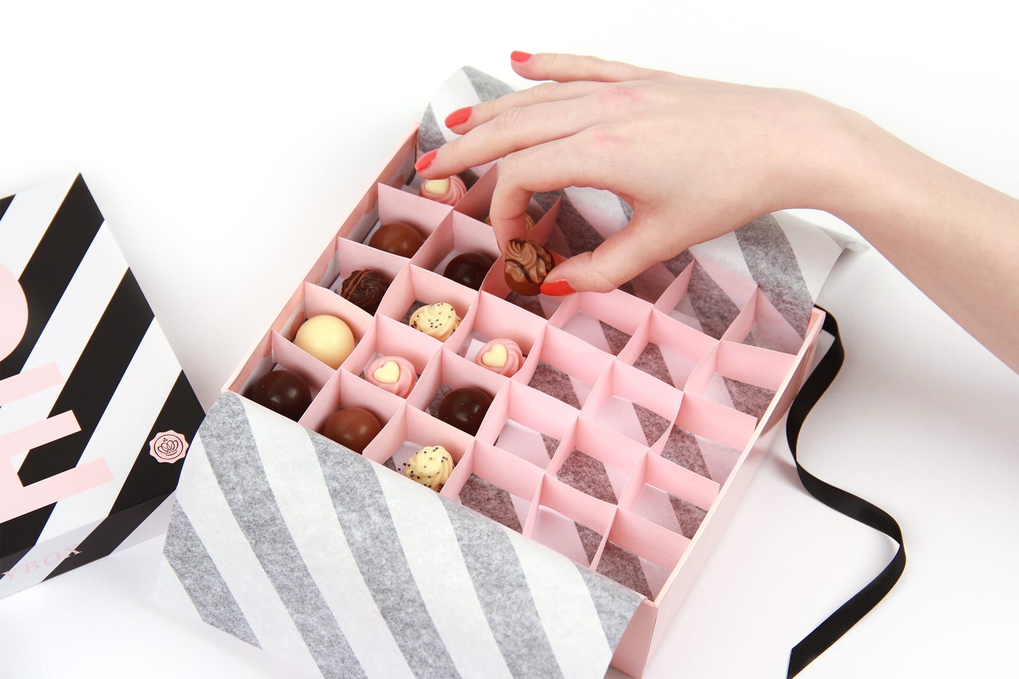 upscale-glossybox-chocolate-box-5