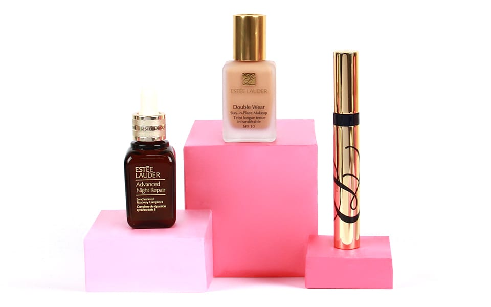 bestselling-beauty-products-estee-lauder