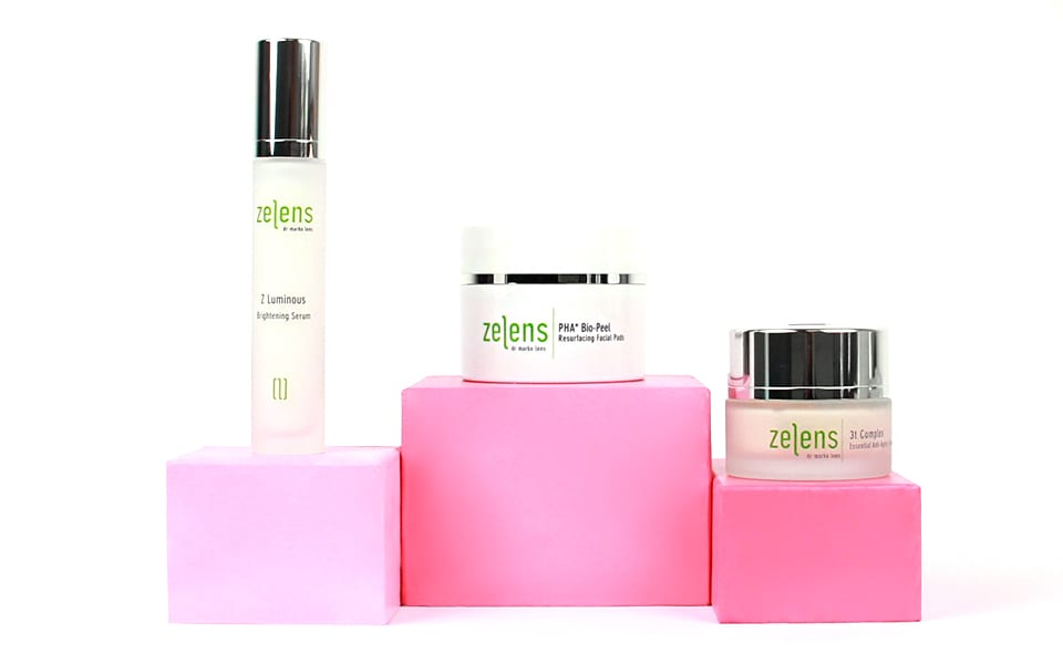 bestselling-beauty-products-Zelens