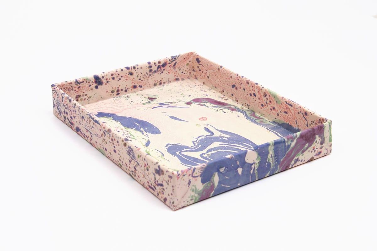 upscale-glossybox-beauty-organiser-tray